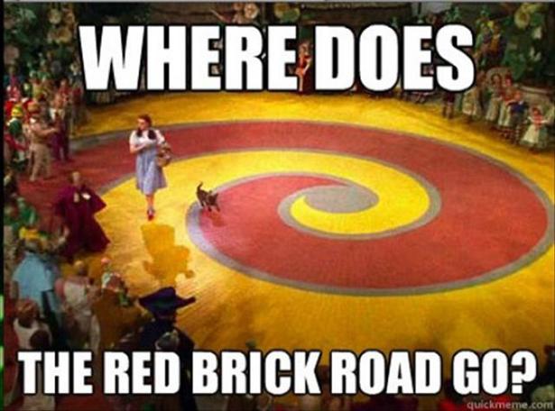 funny-memes-024-03222013.jpg (228 KB)