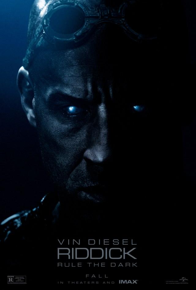 Riddick-one-sheet.jpg (1 MB)