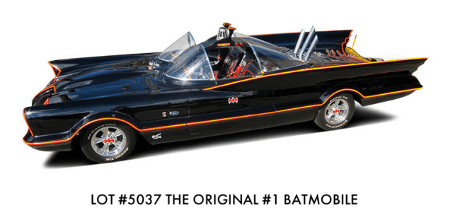 Batmobile-4.62M.png (219 KB)