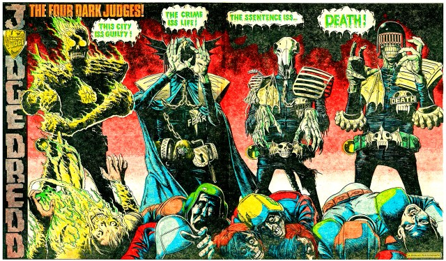 Dark-Judges-color-1.jpg (1 MB)
