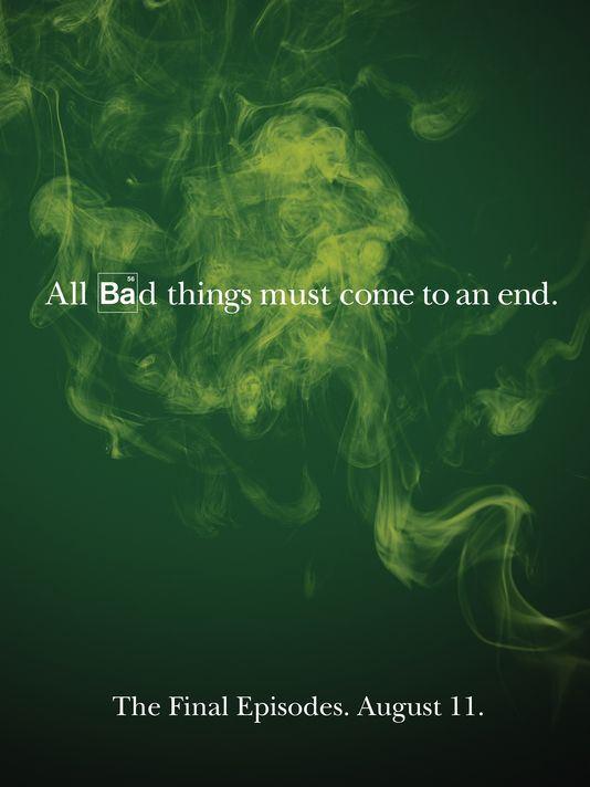breaking-bad-final-eps-teaser-poster.jpeg (35 KB)