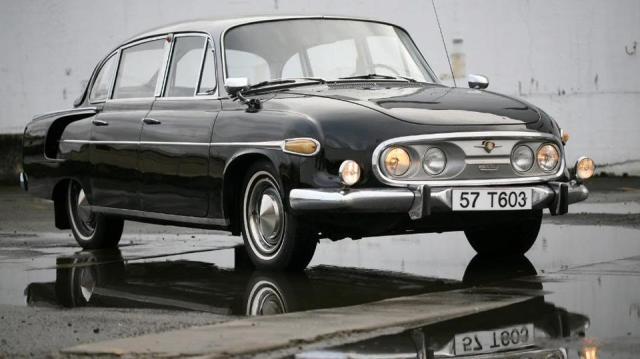 Tatra.jpg (67 KB)