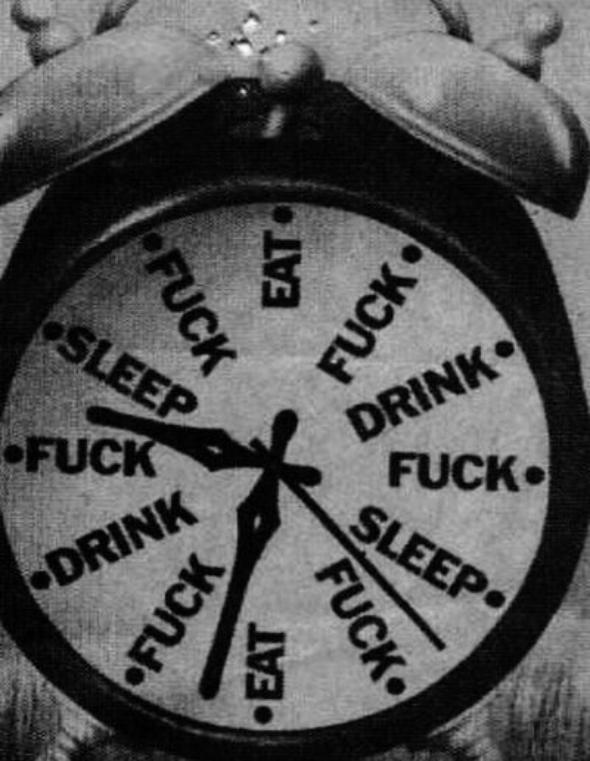 eatdrinkfucksleep_clock.JPG (60 KB)