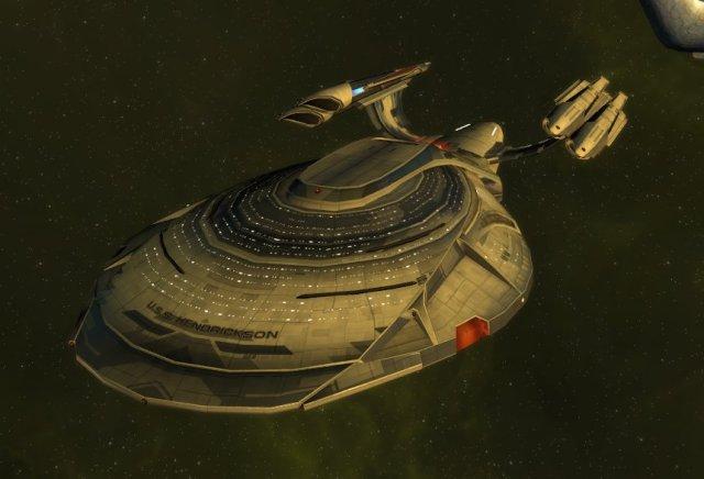 USS_Hendrickson_NCC-96047.jpg (71 KB)