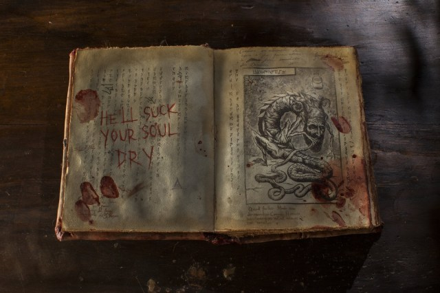 Book-of-the-Dead.jpg (338 KB)