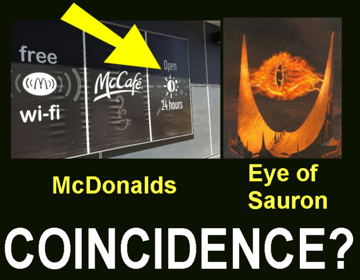 Ronald-is-Sauron.png (282 KB)