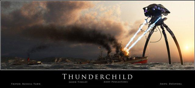 thunderchild_by_andy3e-d135yl4.jpg (128 KB)