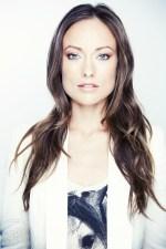 brunettes-women-olivia-wilde-faces-white-background-desktop-800×1200-hd-wallpaper-1220681.jpg