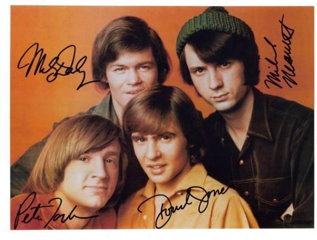 The-Monkees.jpg (74 KB)