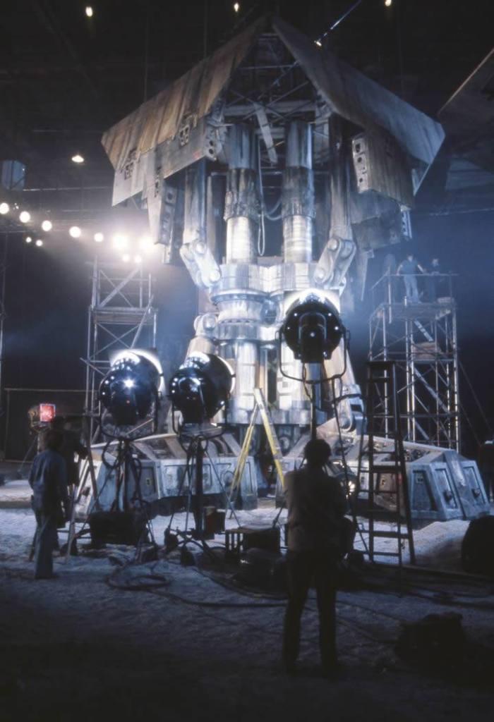 alien-filmset-nostromo-1979.jpg (74 KB)