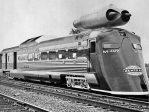 train-58326.jpg