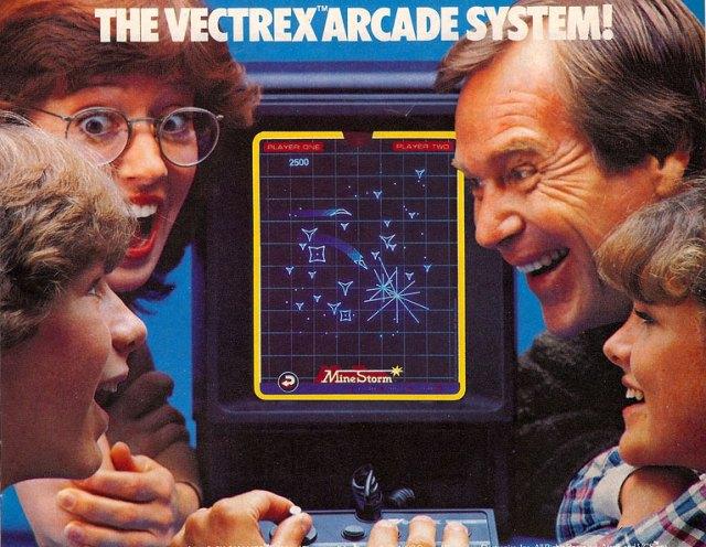 vectrex.jpg (162 KB)