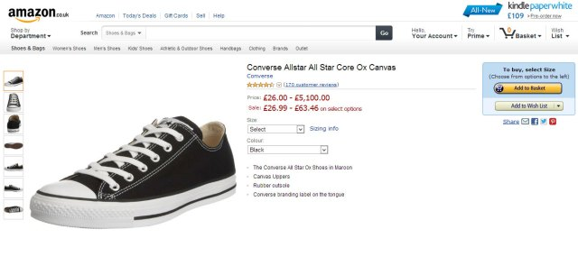 Converse-Allstar-All-Star-Core-Ox-Canvas-Converse-Amazon.co_.jpg (117 KB)