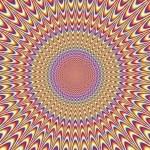 illusion3.jpg