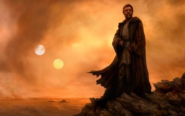 Obi-Wan-Kenobi.jpg (800 KB)