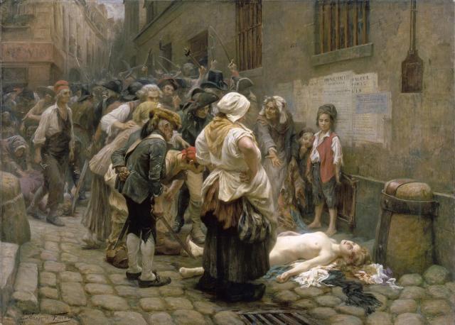Mort-de-la-princesse-de-Lamballe-Léon-Maxime-Faivre.jpg (215 KB)