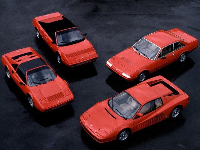 Ferrari.jpg (127 KB)