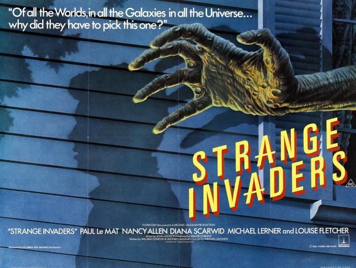strange_invaders_poster_02.jpg (2 MB)