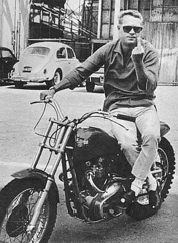 Steve-McQueen7.jpg (40 KB)
