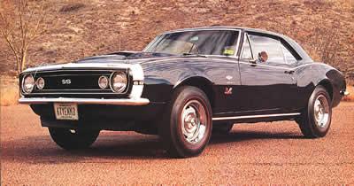 muscle-1967-Yenko-Chevrolet-Camaro-SS-427-L-72-425HP.jpg (19 KB)