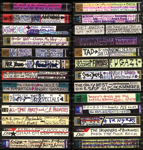 mixtapes.jpg (287 KB)