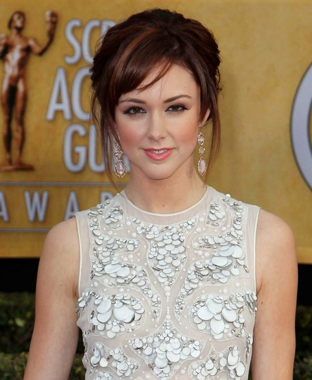 meg-chambers-steedle-19th-annual-screen-actors-guild-awards-01.jpg (172 KB)