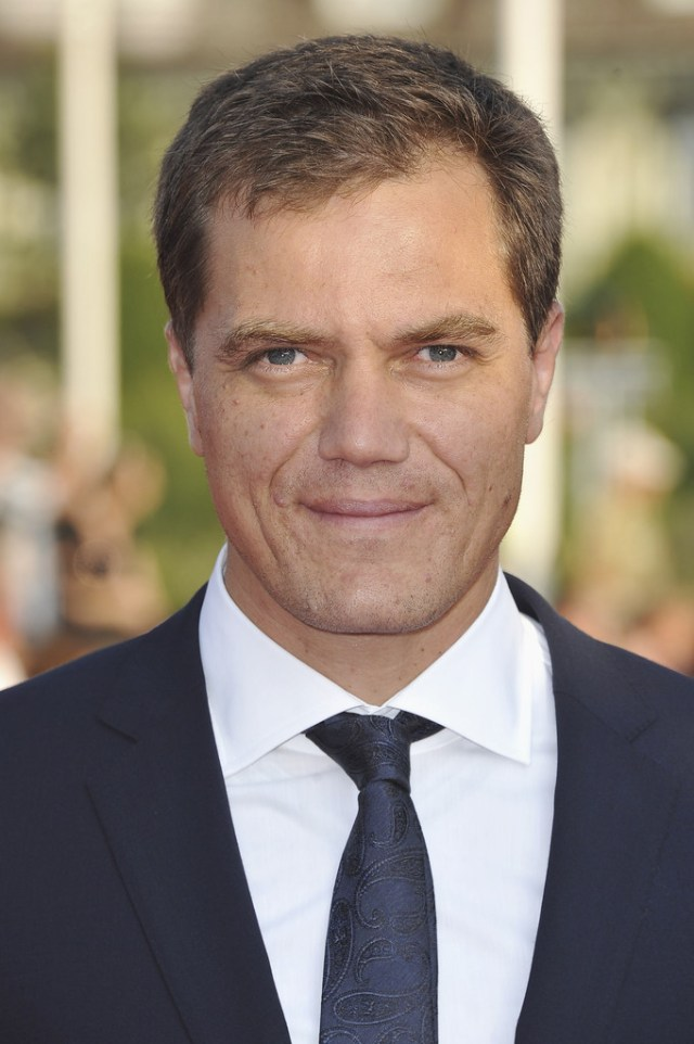 Michael+Shannon+Opening+Ceremony+37th+Deauville+c4Ic4g4mQ4tx.jpg (148 KB)