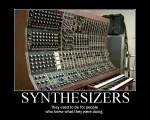 synths.jpg