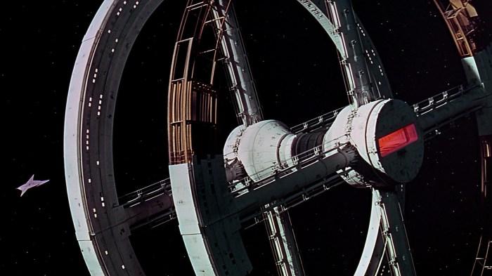 2001-A-Space-Odyssey2.jpg (235 KB)