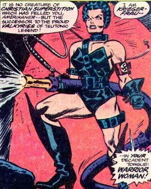INV17_WarriorWoman.jpg (77 KB)