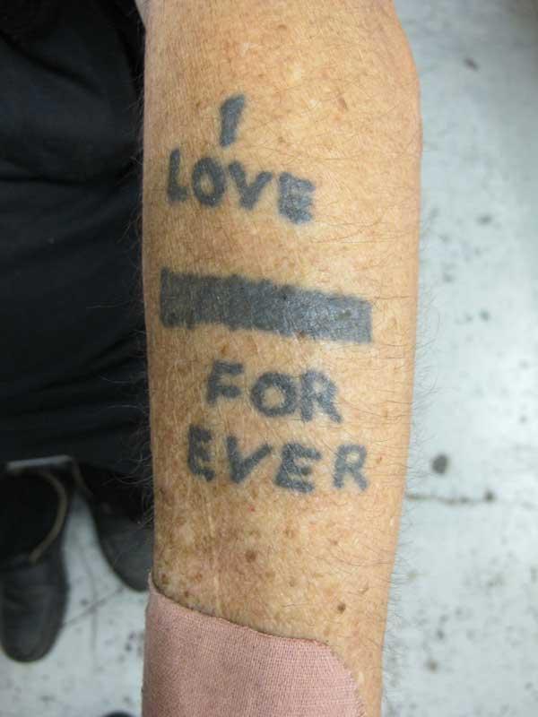 real_tattoo.jpg (33 KB)