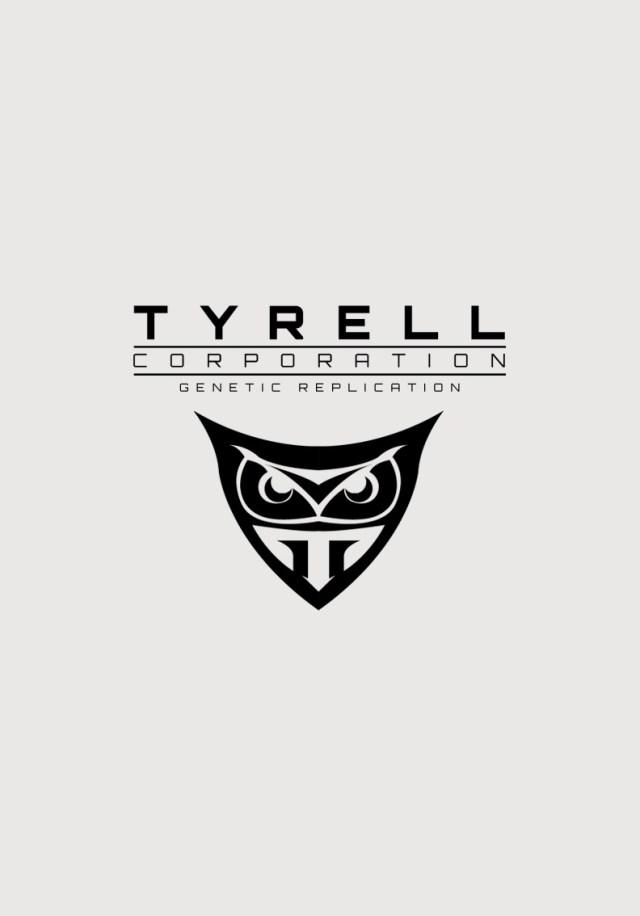 tyrelllogoupdated-jpg-scaled980.jpg (53 KB)