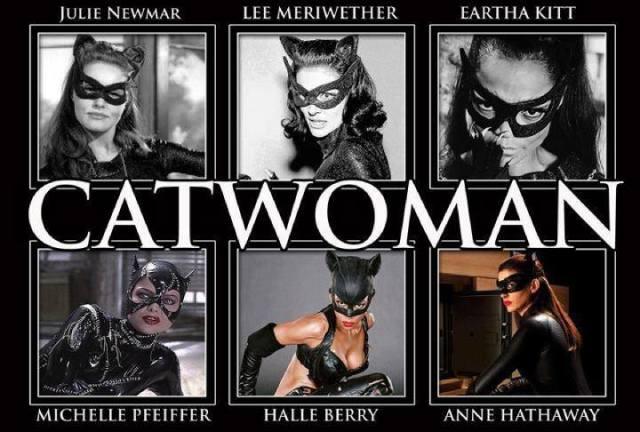 Catwoman.jpg (64 KB)