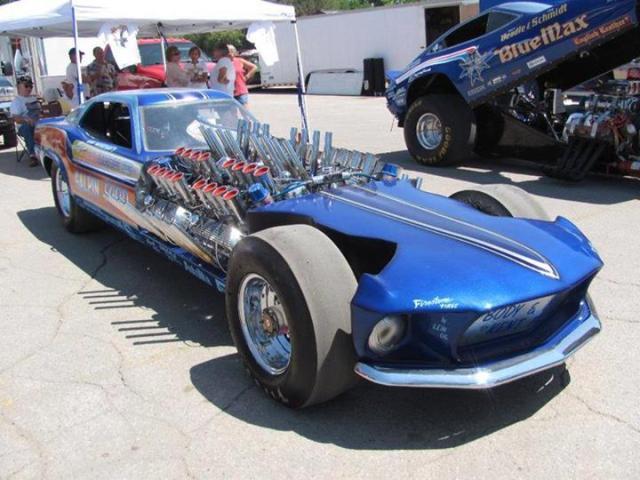Mustang-0003.jpg (69 KB)