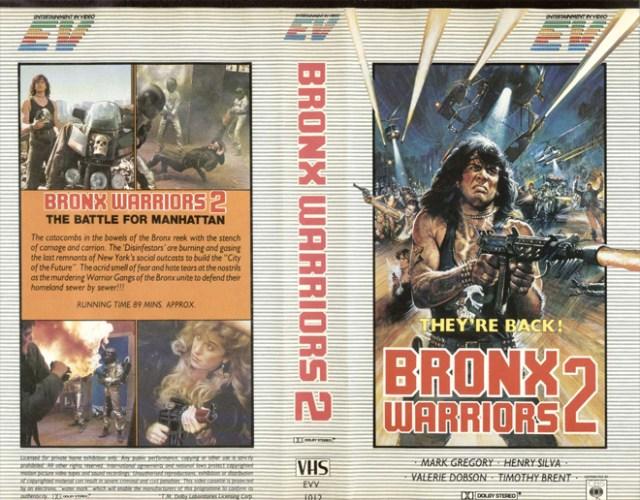BRONX-WARRIORS-2.jpg (395 KB)