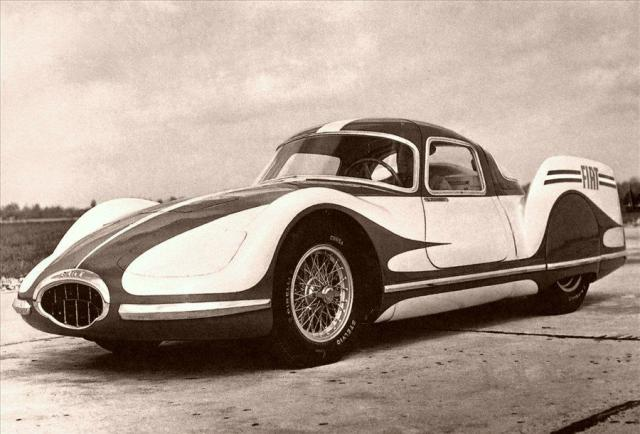 concept-FIAT-Turbina.jpg (91 KB)