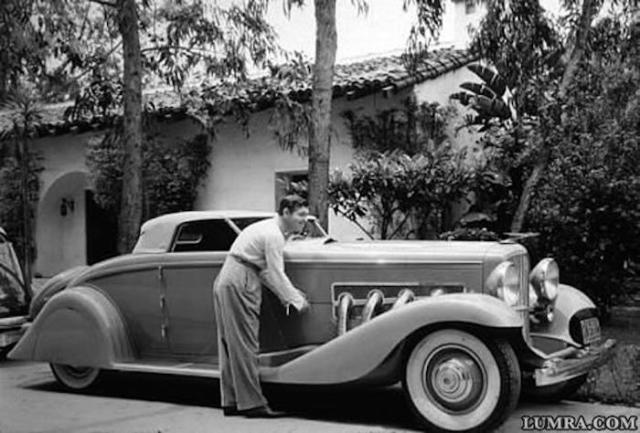 Clark-Gable.jpg (61 KB)