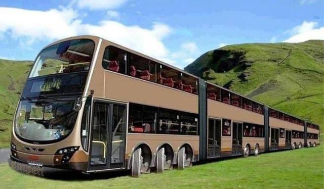 bus-1095091_673379679357524_911156385_n.jpg (51 KB)