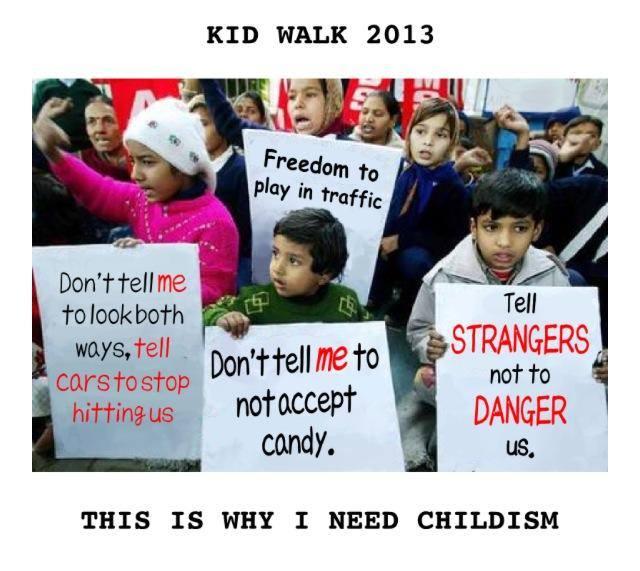 childism.jpg (52 KB)