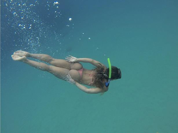under-water-daily-wtf-014-09272013.jpg (152 KB)