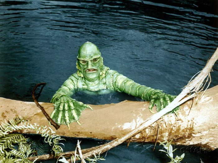 creature-from-the-black-lagoon-1954.jpg (1 MB)