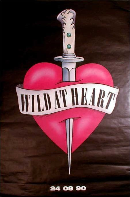 wild_at_heart_ver7.jpg (44 KB)