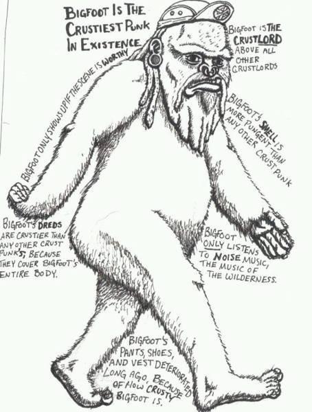 crustpunk_bigfoot.jpg (73 KB)