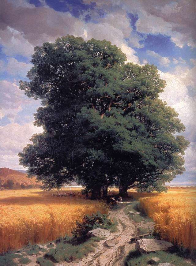 calame_landscape-with-oaks.jpg (217 KB)