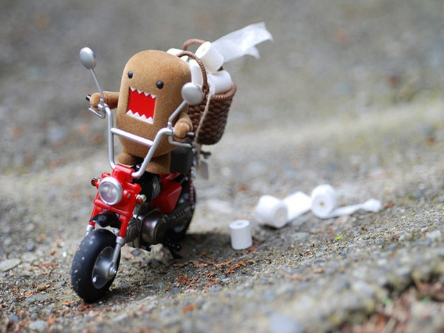 funny-domo-kun-with-toilet-paper-motorbikes-desktop-1600x1200-free-wallpaper-90.jpg (286 KB)