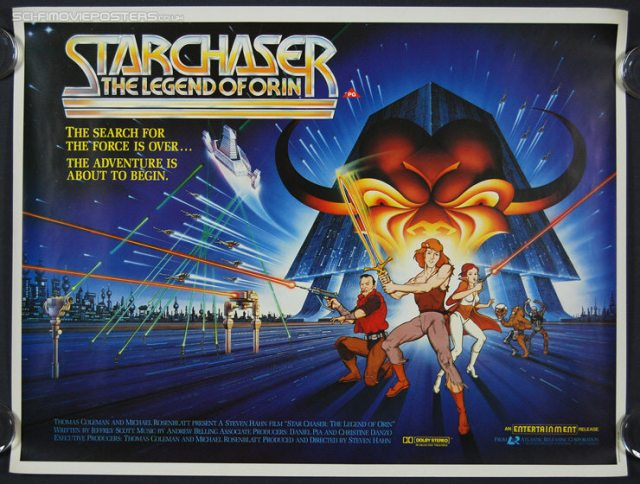 S-0064_Starchaser_The_Legend_of_Orin_quad_movie_poster_l.jpeg (142 KB)