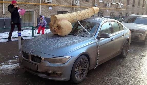 Russia-cock-on-car.jpg (53 KB)