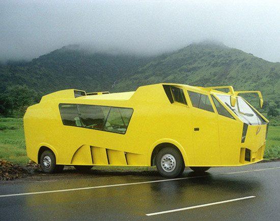 bus-484768_490779134302304_1159020995_n.jpg (43 KB)