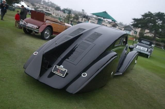 rolls-phantom-1925-03.jpg (325 KB)