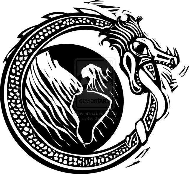 midgard_serpent_by_xochicalco-d62nrtj.jpg (161 KB)
